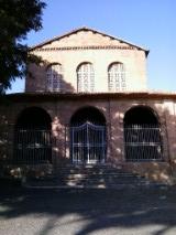 CHURCH-OF-SANTA-BALBINA