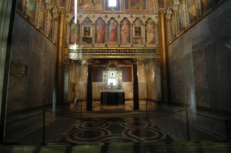 SANCTA-SANCTORUM-AND-THE-JESUS-OF-ST-LUKE