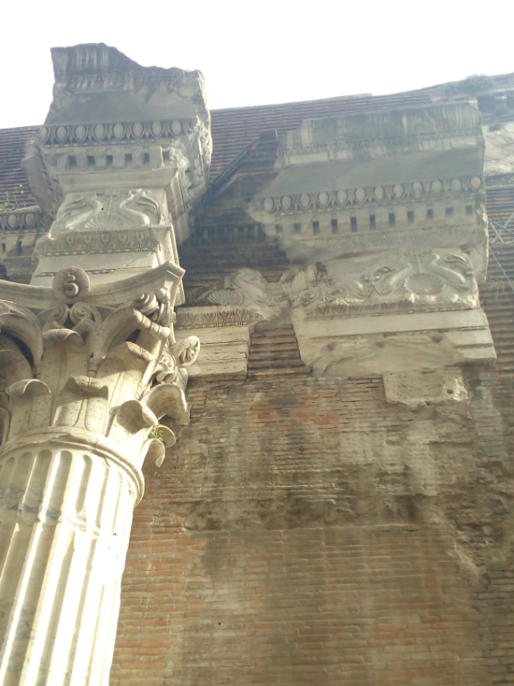 THE-BASILICA-OF-NETPUNE:-FROM-AGRIPPA-TO-HADRIAN