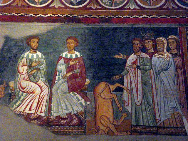 THE-DEBATE-BETWEEN-ST-SYLVESTER-AND-THE-JEWS