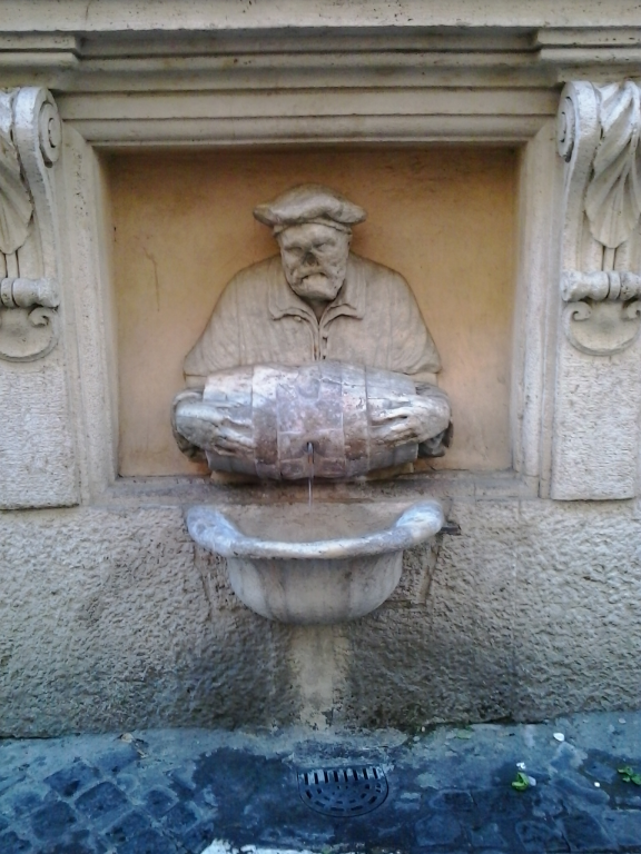 THE-FOUNTAIN-OF-THE-PORTER