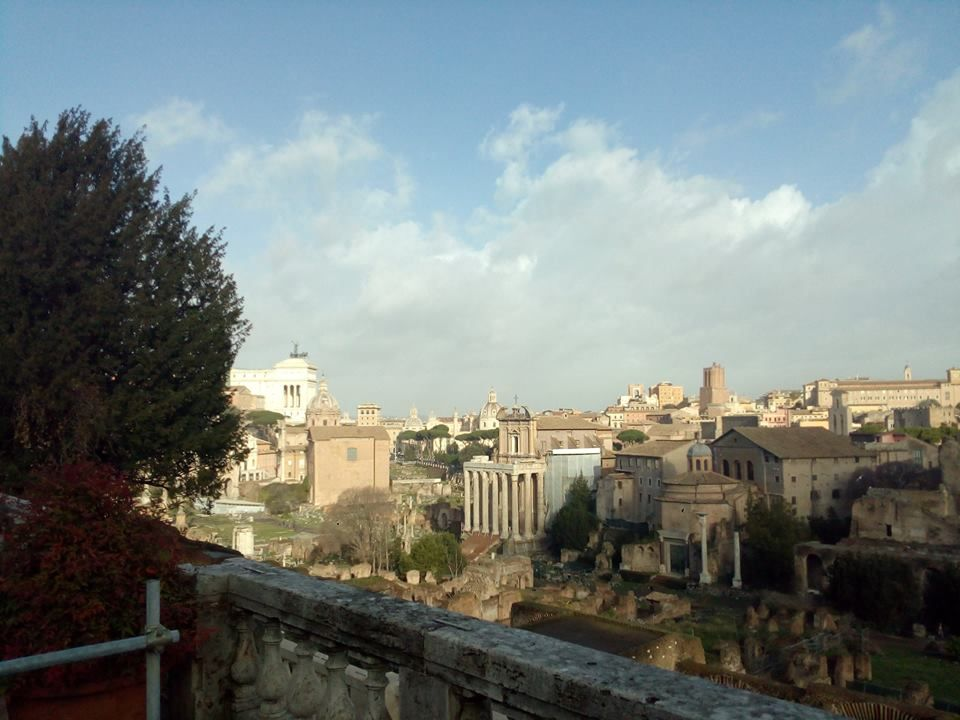 THE-GREAT-HISTORY-OF-ROME