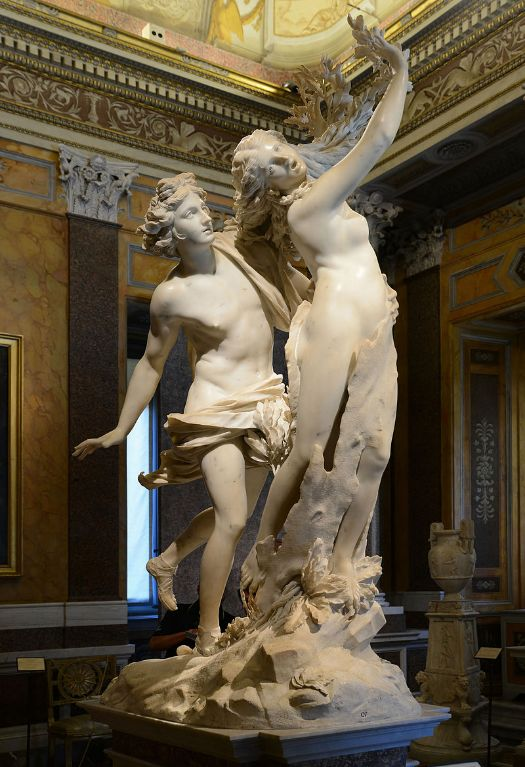 THE-MYTH-OF-APOLLO-AND-DAFNE-IMMORTALIZED-BY-BERNINI